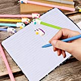 Zoom IMG-2 unicorno quaderno magic sequin journal