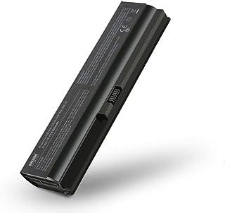【PSE認証済み】HP エイチピーProBook 5220m ブラック 7800mAh In Fashion 高性能 ノートPC 互換バッテリー