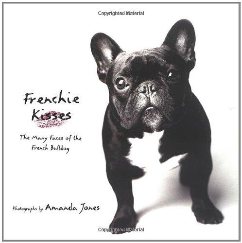 Frenchie Kisses