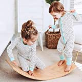 10 Best Body Board for Kids