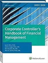 Best financial controller handbook Reviews