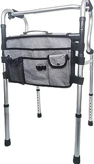 Amazon.es: Accesorios para andadores sin ruedas: Salud y ...