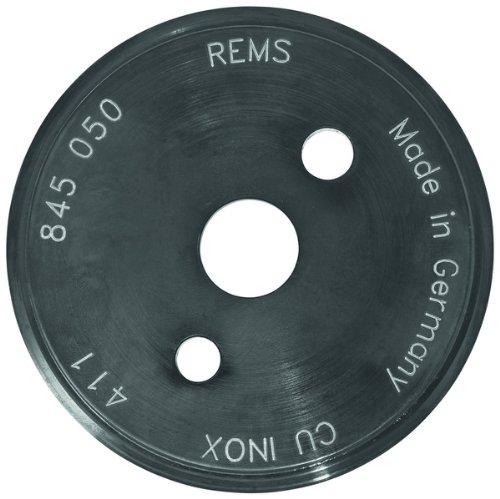 Rems Ersatz-Schneidrad für Cu-Inox, 845050