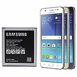 Batterie EB-BG531BBE Samsung Galaxy Grand Prime (G530FZ) / J3 2016 (J320F)/ J5 (J500F) Origine
