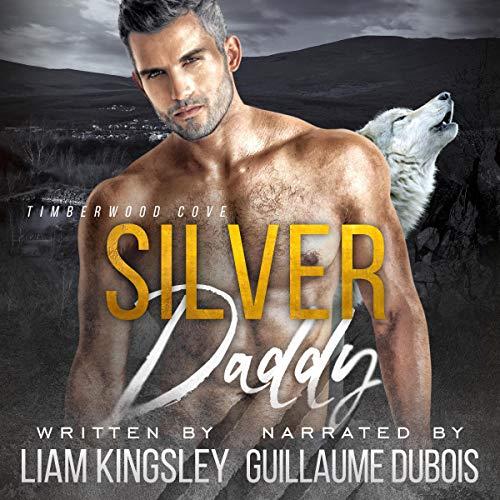 Silver Daddy Titelbild