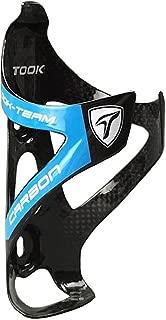 Best specialized carbon fiber bike Reviews