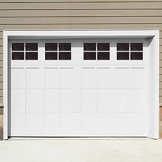 Puertas De Garaje Puertas De Garaje Partes Abridores Y Puertas De Garaje Herramientas Y Mejoras Del Hogar
