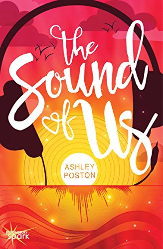 The Sound of Us (English Edition)