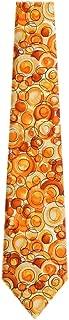 Best jerry garcia neckties Reviews