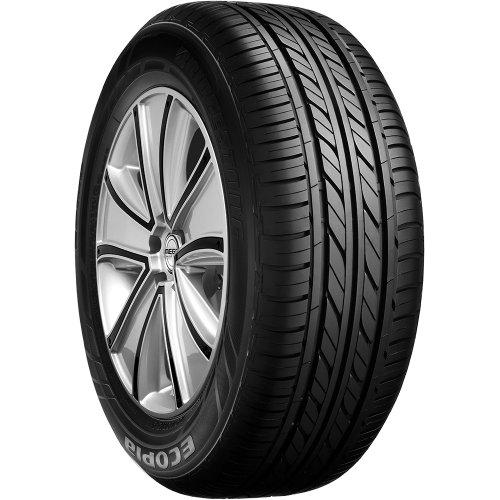 Bridgestone Ecopia EP 25 - 195/50R16 84V - Sommerreifen