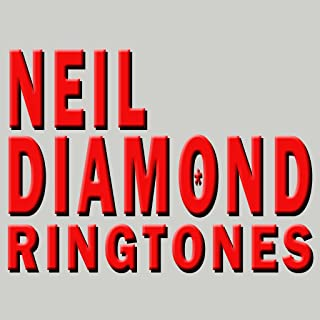 Neil Diamond Ringtones Fan App