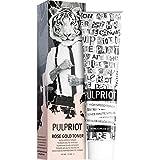 Pulp Riot - Tóner de alta velocidad, color oro rosa