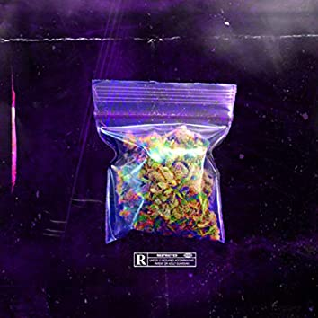 Back From The Dead//2020 TRAP GOTH//GA$PACK SHAWTY//