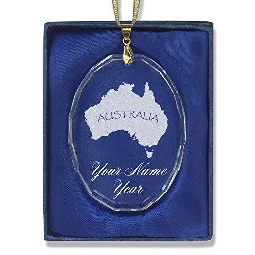 Australian Christmas Ornaments Amazon Com