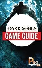Dark Souls Game Guide