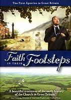 Faith in Their Footsteps [DVD] [Import]