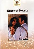 Queen of Hearts [DVD]