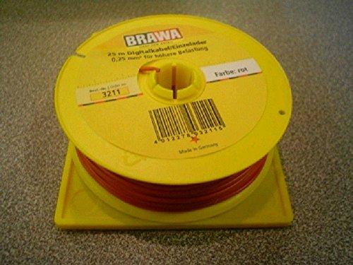 Brawa 3211 Einzelader 0,25mm²