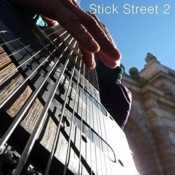Stick Street 2