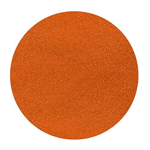 Price comparison product image ACTIVA Décor Sand,  28-Ounce