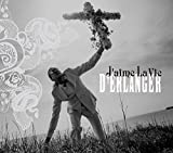J'aime La Vie【初回限定盤デラックス・エディション(CD+DVD)】