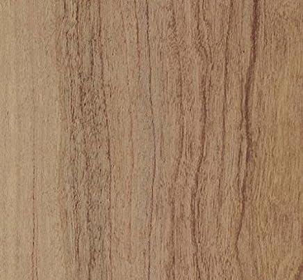床張替 リフォーム (工事費込) | 居室 | 畳からフローリング 張替え | パナソニック KGSCY