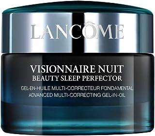 Gel em Óleo Lancôme Visionnaire Nuit Beauty Sleep Perfector 50ml
