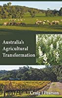Australia's Agricultural Transformation