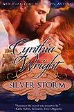 Free eBook - Silver Storm