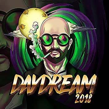 Daydream 2018
