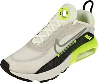 Nike Revolution 5, Chaussures d'Athlétisme Homme