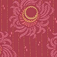 Best andover fabrics collections Reviews