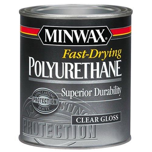 best polyurethane for floors