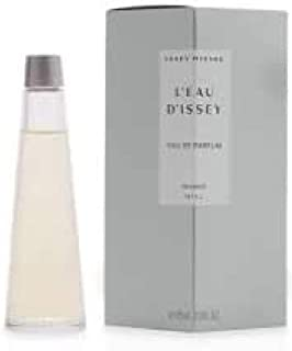 Issey Miyake LEau DIssey Agua de Perfume Mujer Recambio 75 ml