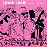 Jump Blue...