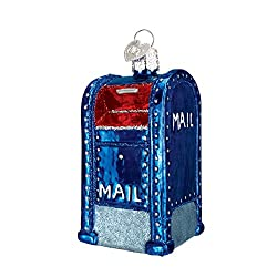 Great Gift Ideas for Mail Carriers and All Other Postal Workers 35