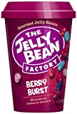 The Jelly Bean Factory Der Berry Burst - Becher 200g