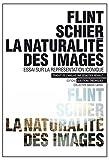 La naturalité des images - Essai sur la représentation iconique