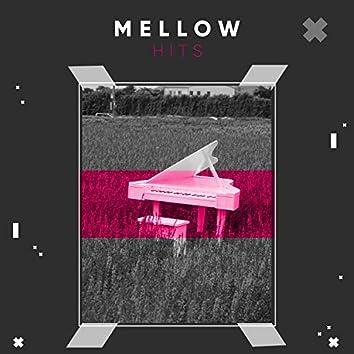 # Mellow Hits