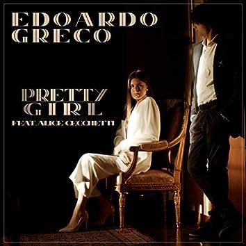 Pretty Girl (feat. Alice Cecchetti)