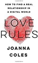 Best the book of love online Reviews