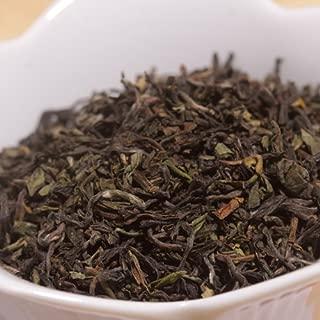 Best makaibari black tea Reviews