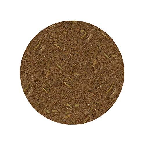 Holyflavours | Brathähnchen Kräutermischung | Hochwertige Kräuter | Bio-zertifiziert