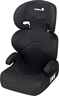 Safety 1st Road Safe Car Seat - Full Black