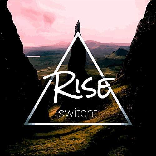 Switcht