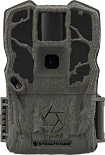 Stealth Cam STC-G34MAX-STC, Beige, One Size