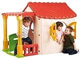 FEBER 800006286 - Garden House