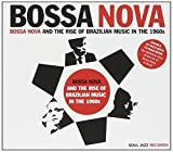 Bossa Nova: Rise of Brazilian Music