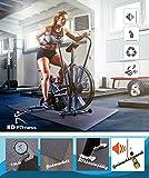 Zoom IMG-2 hd fitness tappetino per yoga