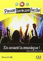 C'est la classe. Livre de l'élève-Narrativa. Per la Scuola media e CD Audio. Con CD Audio formato MP3. Con e-book. Con espansione online (Vol. 3) #2